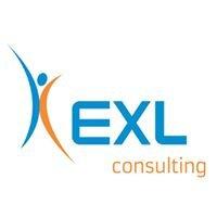 Blue Slate Solutions LLC