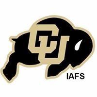 CU Boulder International Affairs Program - IAFS