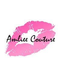 Amliee Couture