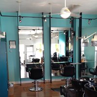 Spinale and Company Hair Design