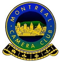 Montreal Camera Club