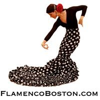 Flamenco Boston