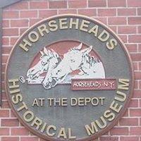 Horseheads Historical Society