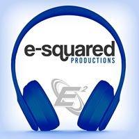 E Squared Productions