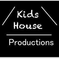 Kids House Productions