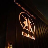 Carlisle Theatre Company