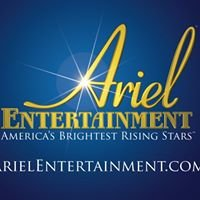 Ariel Entertainment