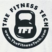 The Fitness Tech