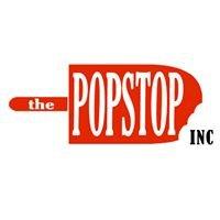 The Pop Stop, Inc