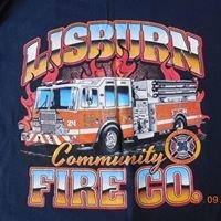 Lisburn Community Fire Company