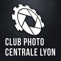 Club Photo Centrale Lyon