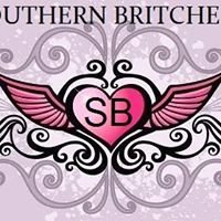 Southern Britches