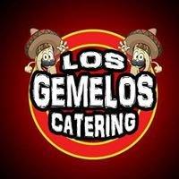 Tacos Los Gemelos/ Catering