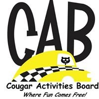 Cougar Activities Board