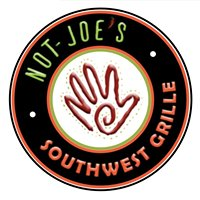 Not-Joes Southwest Grille