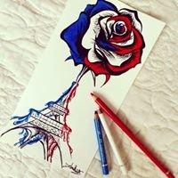 Le Sancerre Paris 3