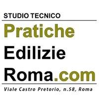 PraticheEdilizieRoma.com