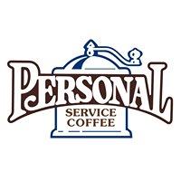 Personal Service Coffee of Hamilton