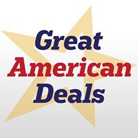 Great American Deals Pasadena-Monrovia