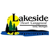 Lakeside Resort Campground