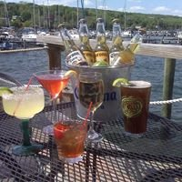 The Village Marina Bar & Grill