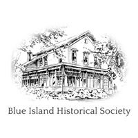 Blue Island Historical Society