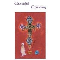 Graceful Grieving