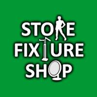 Store Fixture Shop