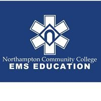 Northampton Community College EMS Education