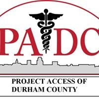 Project Access of Durham County