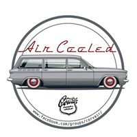 Corvair Owners Group  (C.O.G.)