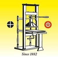 Abilene Printing & Stationery Co.