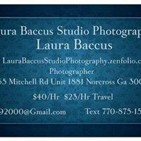 Baccus Studio
