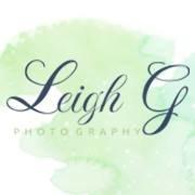 Leigh G Photography