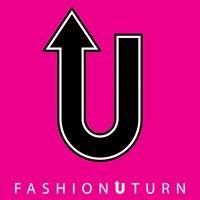 Fashion U Turn