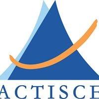 ACTISCE