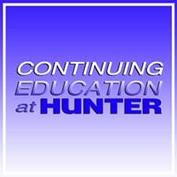 Continuing Education at Hunter College