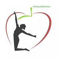 RenewalWellness