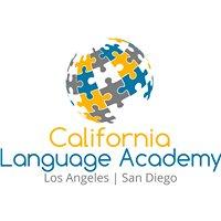 California Language Academy - Los Angeles