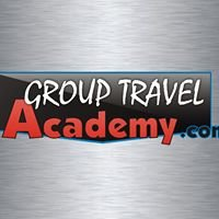 Group Travel Academy