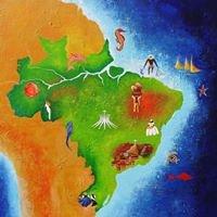 Brésiliens Sans Frontières