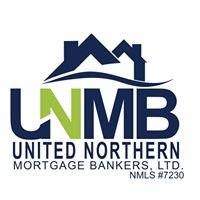 United Northern Mortgage Bankers Limited