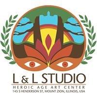 L & L Studio
