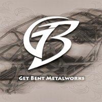 Get Bent Metalworks