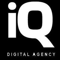IQ Digital Agency - IQ Bilişim ve İnternet Hizmetleri Ltd. Şti.