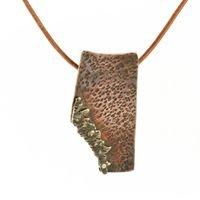 Influx Jewellery By Amanda Clark