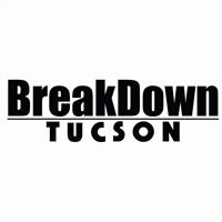 BreakDown Tucson