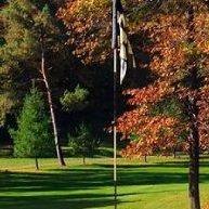 Ridgeview Golf Club of Belding