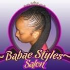 Babae Styles Salon