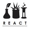 Chemistry REACT Program
